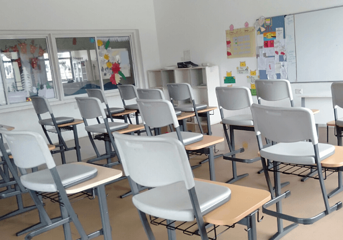 the-charter-school-classroom-1