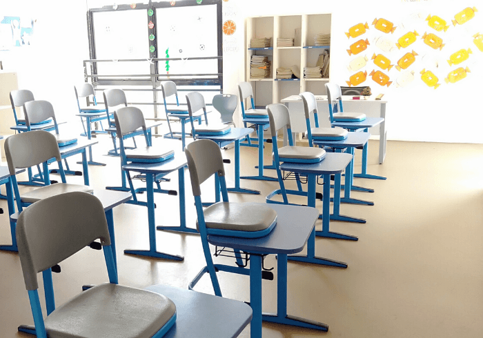 the-charter-school-classroom-2