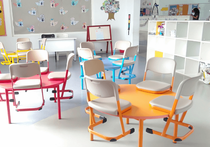 the-charter-school-classroom-3