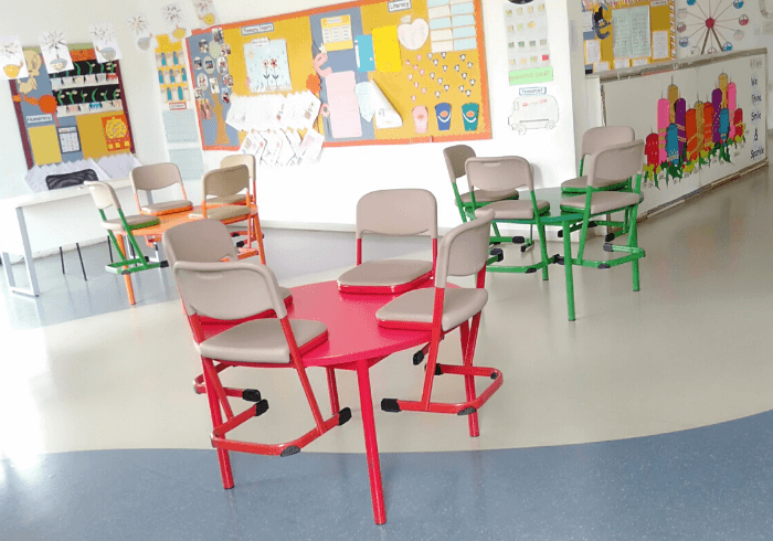 the-charter-school-classroom-4
