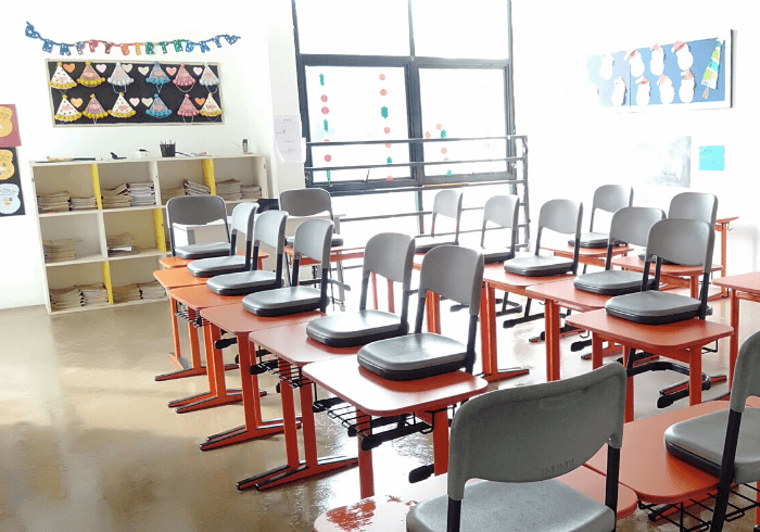 the-charter-school-classroom-6