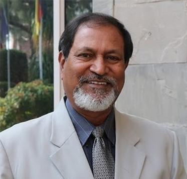 The Charter School President